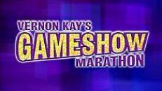 220px-GameshowMarathon2007