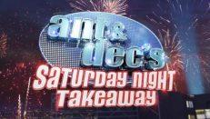 Ant_&_Dec's_Saturday_Night_Takeaway_logo
